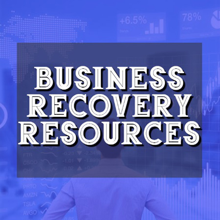 Business Recovery Resources