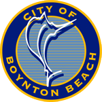 - BoyntonBeach150