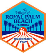 Royal Palm Beach