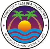Palm Beach Shores