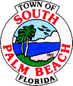 South Palm Beach