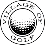 Village of Golf